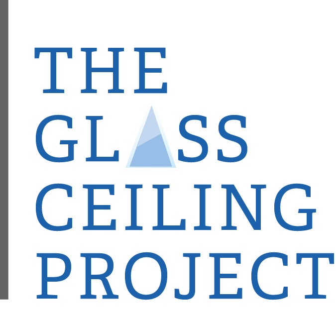 The Glass Ceiling Project
